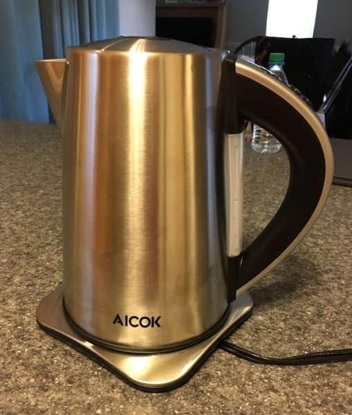 AICOK-electrickettle-1-509x600